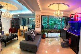 Arroyuelos, Apartamento en venta en La Florida de 4 habitaciones