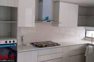 Brujas Gran Reserva, Apartamento en venta en Loma De Las Brujas 250m² con Gimnasio...