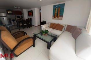 Portovhelo, Apartamento en venta en Los Colores de 3 hab. con Piscina...