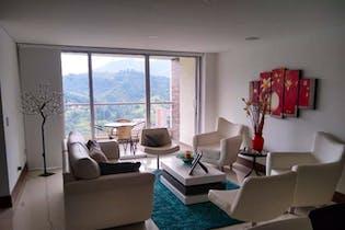 Amatista, Apartamento en venta en Aves Marías de 139m² con Zonas húmedas...
