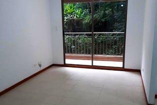Palo Verde, Apartamento en venta en Camino Verde, 64m² con Gimnasio...