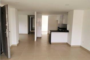 Apartamento en venta en El Portal, 128m² con Balcón...