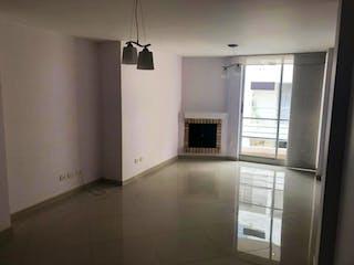 Apartamento en venta en Estrella del Norte, Bogotá