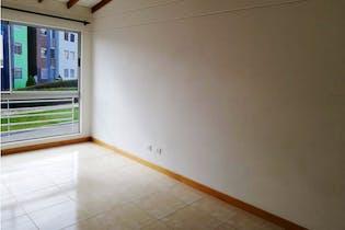 Casa en venta en Arrayanes de 122m²