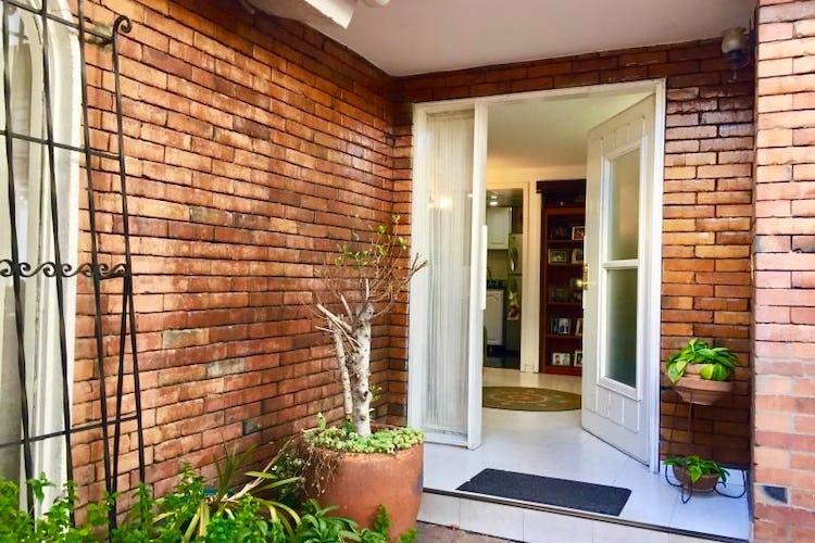 Foto 2 de Casa En Venta En Bogota Monaco, con 3 habitaciones.