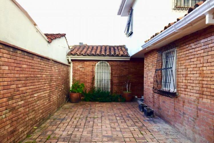 Foto 3 de Casa En Venta En Bogota Monaco, con 3 habitaciones.