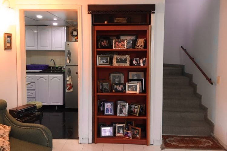 Foto 7 de Casa En Venta En Bogota Monaco, con 3 habitaciones.