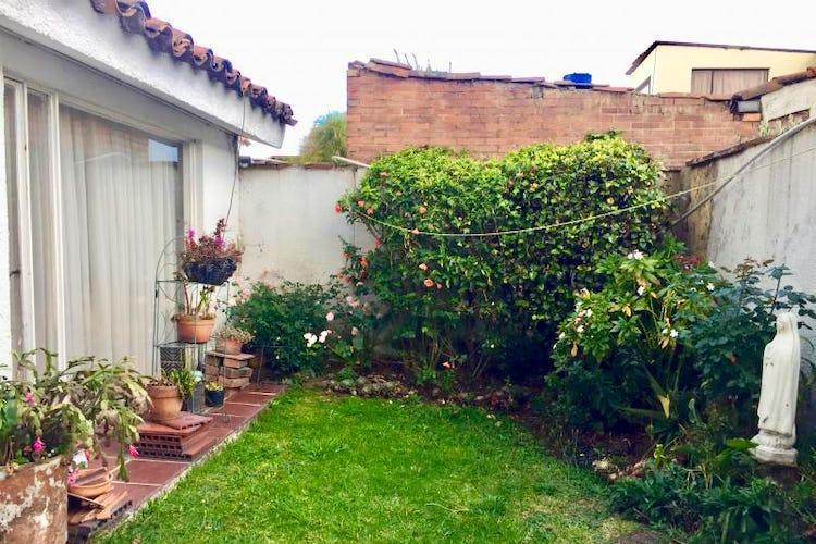 Foto 16 de Casa En Venta En Bogota Monaco, con 3 habitaciones.