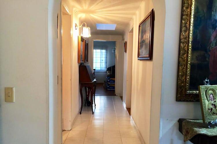 Foto 17 de Casa En Venta En Bogota Monaco, con 3 habitaciones.