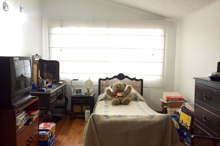 Foto 18 de Casa En Venta En Bogota Monaco, con 3 habitaciones.
