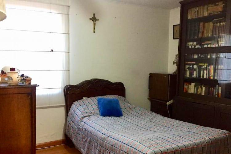 Foto 19 de Casa En Venta En Bogota Monaco, con 3 habitaciones.