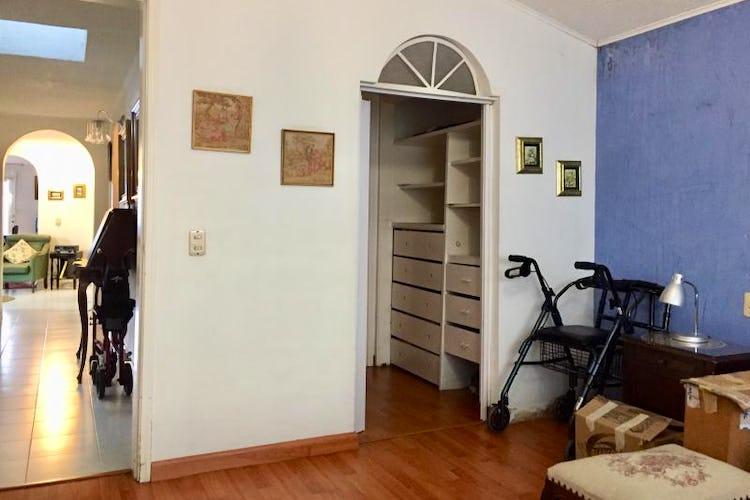 Foto 20 de Casa En Venta En Bogota Monaco, con 3 habitaciones.