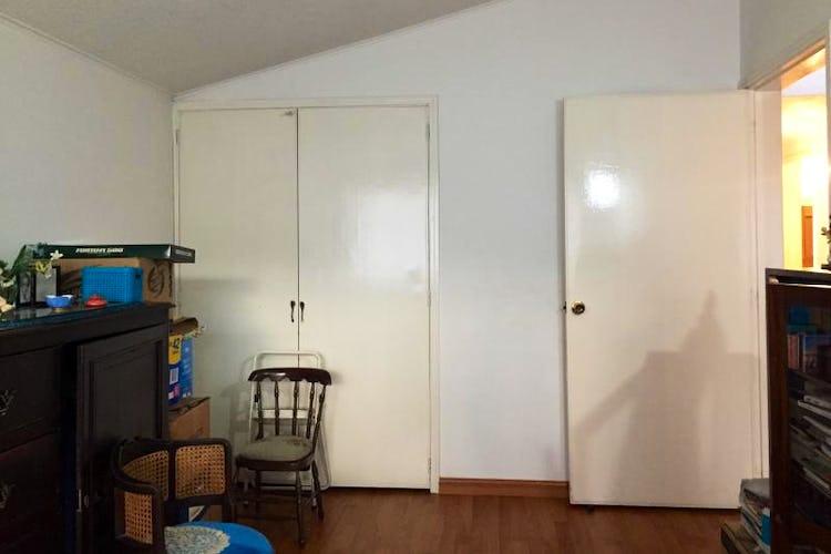 Foto 22 de Casa En Venta En Bogota Monaco, con 3 habitaciones.