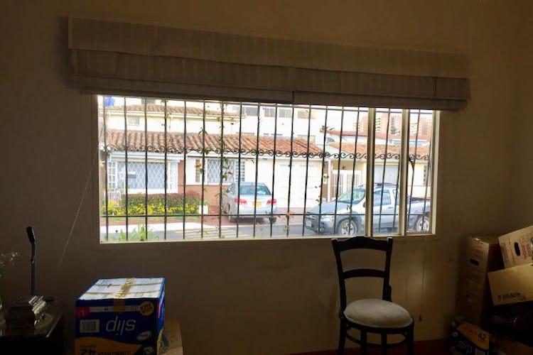 Foto 23 de Casa En Venta En Bogota Monaco, con 3 habitaciones.