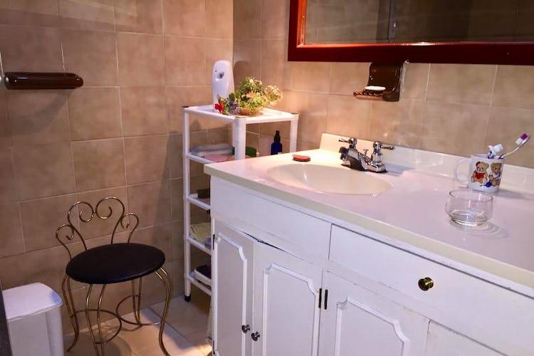 Foto 24 de Casa En Venta En Bogota Monaco, con 3 habitaciones.