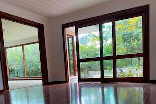 Casa en venta en Barrio Torca, 900m² con Bbq...