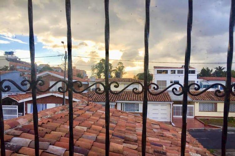 Foto 26 de Casa En Venta En Bogota Monaco, con 3 habitaciones.