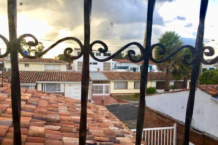 Foto 27 de Casa En Venta En Bogota Monaco, con 3 habitaciones.