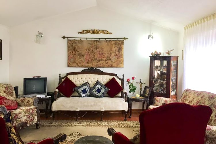 Foto 28 de Casa En Venta En Bogota Monaco, con 3 habitaciones.