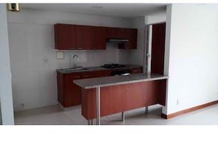 Apartamento en venta en Zúñiga de 3 habitaciones