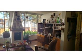 Apartamento en venta en Cedritos de 2 hab.