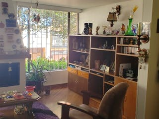 Edificio Santa Clara., apartamento en venta en Cedro Golf, Bogotá