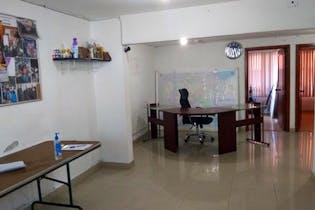 Departamento en venta en Pedregal De San Nicolás 1 A Sección de 2 recámaras