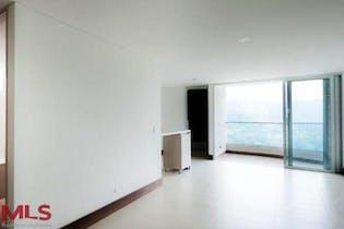 Amatista, Apartamento en venta en La Doctora con Zonas húmedas...