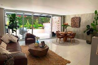 Akacia, Casa en venta en Transversal Intermedia de 3 habitaciones