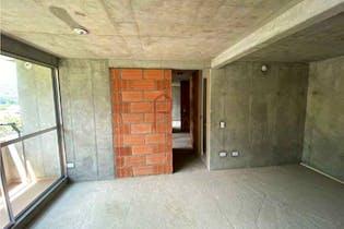 Apartamento en venta en Niquia / Bello de 58m² con Piscina...