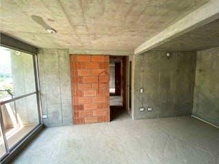 Alamos De Balverde, apartamento en venta en Villas del Sol, Bello