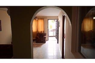Casa en venta en Bello Horizonte 99m²