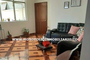 Apartamento en venta en Centro De La Ciudad 180m²