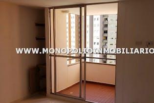 Apartamento en venta en Madera 62m² con Zonas húmedas...