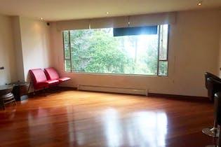 Apartamento en venta en Bosque Medina Usaquén de 2 hab.