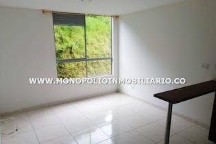 Apartamento en venta en Barrio De Jesus de 40m² con Bbq...