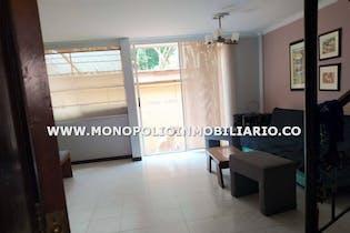 Casa en venta en Belén Centro con Piscina...
