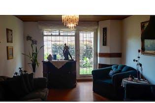 Casa en venta en Cedro Golf de 3 habitaciones