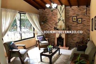 Casa en venta en La America, 200m²