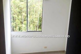Apartamento en venta en Buenos Aires 52m² con Zonas húmedas...