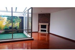 Casa en venta en Barrio Colina Campestre de 172m² con Balcón...