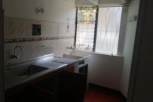 Apartamento en venta en Bello de 3 hab.