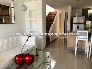 Casas Bilbao, casa en venta en Toledo, La Estrella