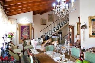 Casa en venta en La América de 167m²