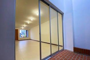 Tres Cantos, Casa en venta en Sector Los Colegios 151m²