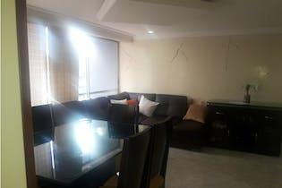 Apartamento en venta en Castilla de 68m² con Bbq...