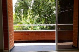 Apartamento en venta en El Salado 133m²