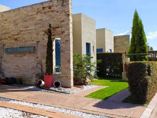 Casa en venta en Cajicá, Cajicá