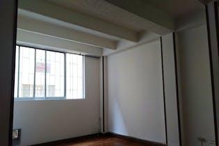 Apartamento en venta en Engativá de 53m²