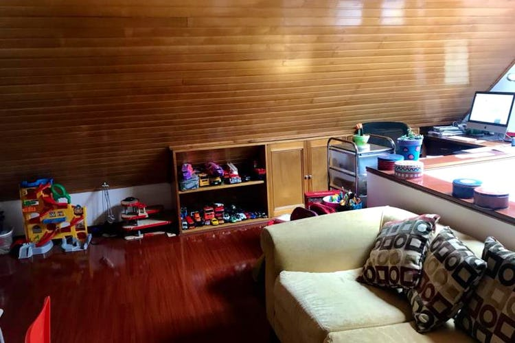 Foto 8 de Apartamento En Venta En Bogota Chico Norte